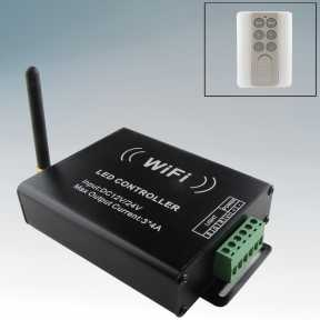 Трансформатор Lightstar 410904 WiFI Master